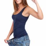 Dieta per la perdita di peso