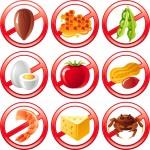 Dieta per Intolleranze / Allergie