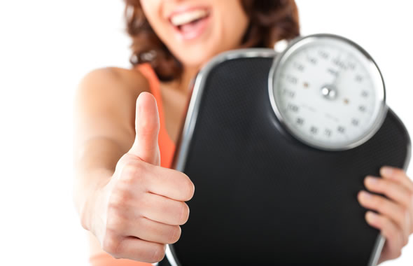 chirurgia per la perdita di peso cornovagliare